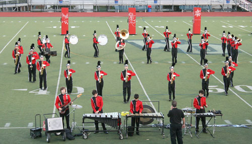 marching-full-band