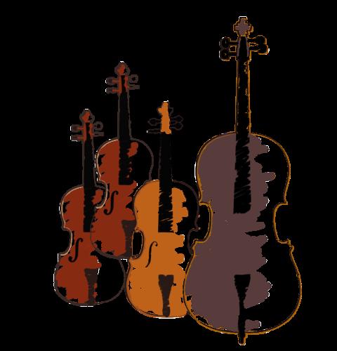 quartet-255071_1920